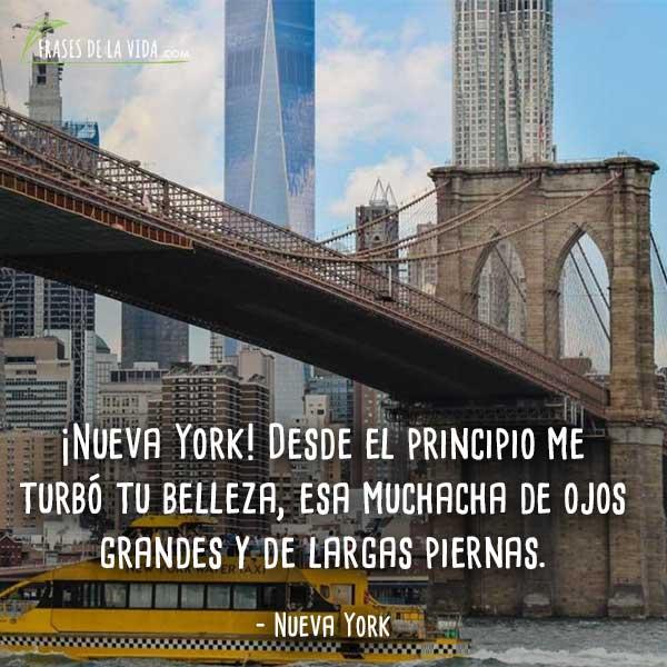 frases-Nueva-York-5