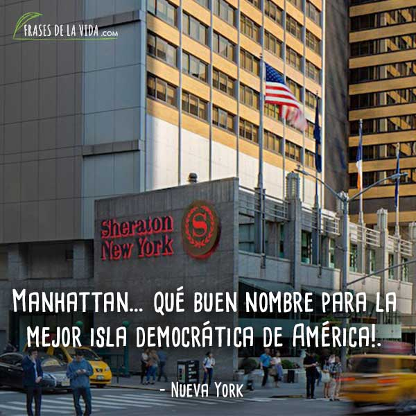 frases-Nueva-York-6