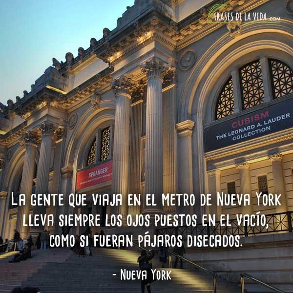 frases-Nueva-York-7
