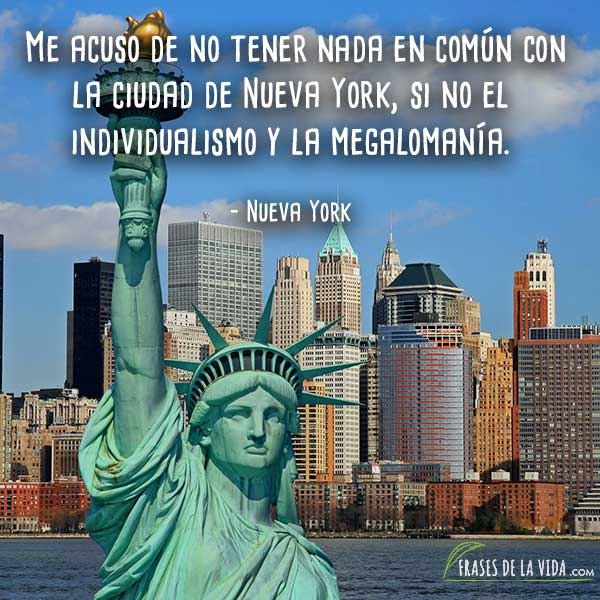 frases-Nueva-York-8
