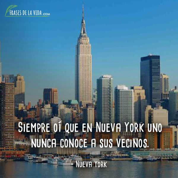 frases-Nueva-York-9