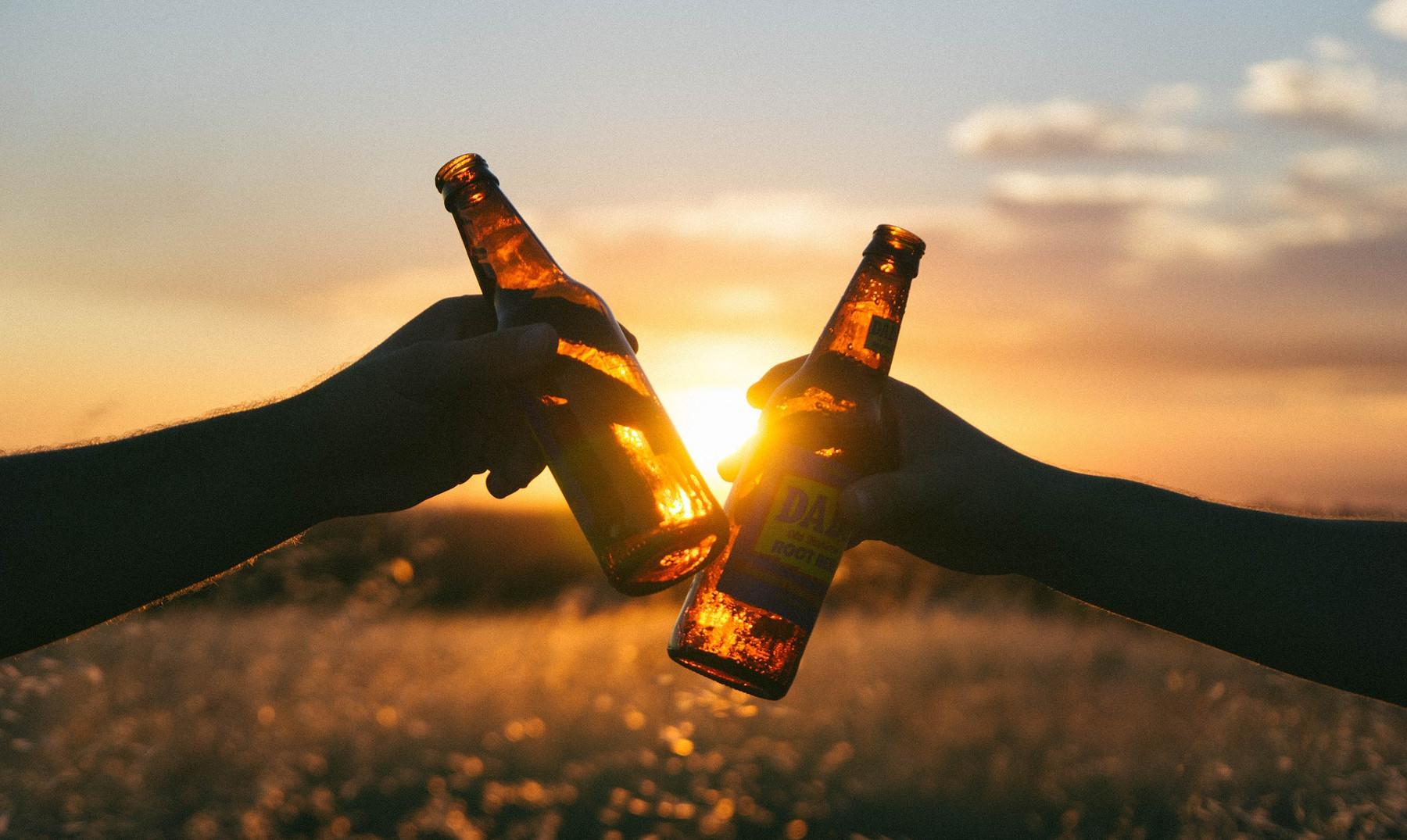50 Frases De Cerveza La Bebida Adorada Por Todo El Mundo