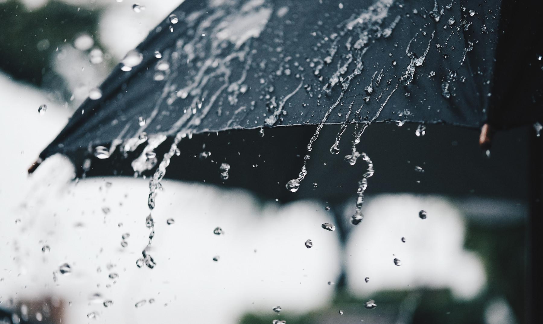 Resultado de imagen de imagenes de lluvia