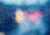 Frases para Días de Lluvia