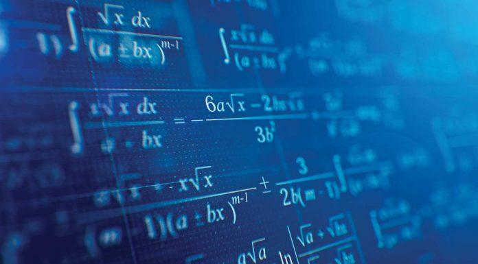 Doce grandes frases dedicadas a las matemáticas