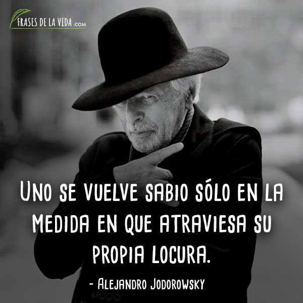 Frases-de-Alejandro-Jodorowsky-10