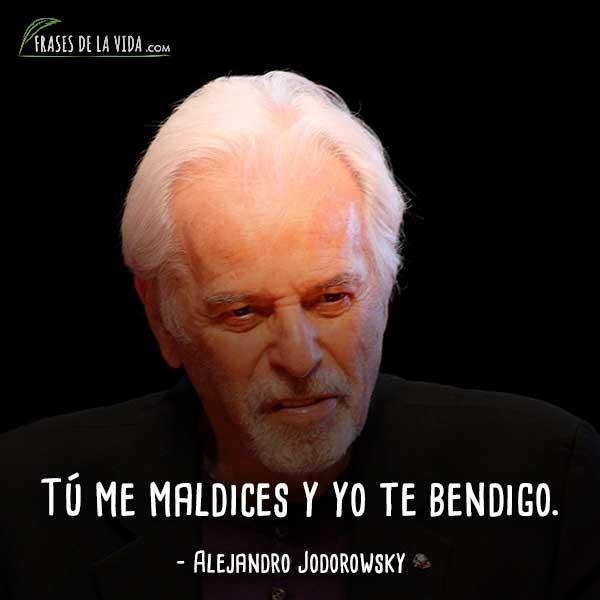 Frases-de-Alejandro-Jodorowsky-2