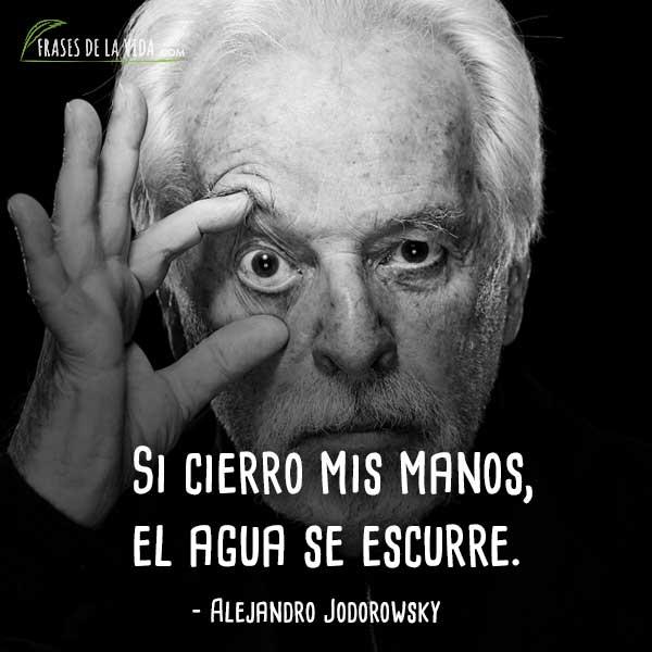 Frases-de-Alejandro-Jodorowsky-3