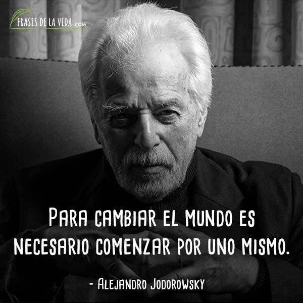 Frases-de-Alejandro-Jodorowsky-5