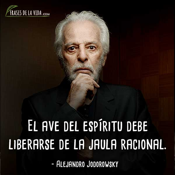 Frases-de-Alejandro-Jodorowsky-6