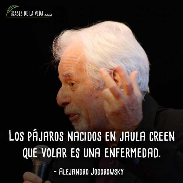 Frases-de-Alejandro-Jodorowsky-8