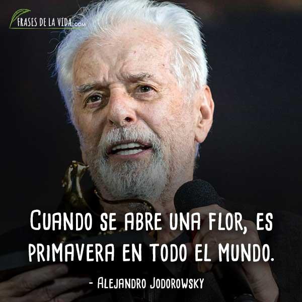 Frases-de-Alejandro-Jodorowsky-9