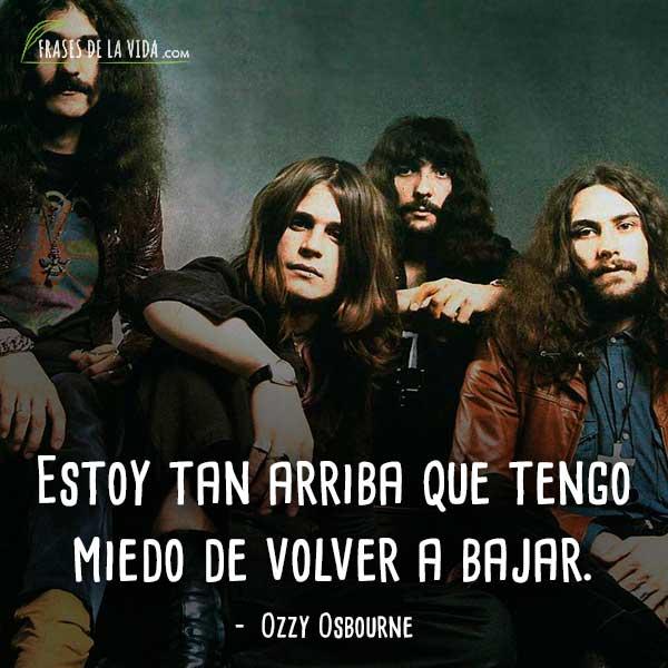 Frases-de-Black-Sabbath-4