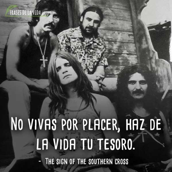 Frases-de-Black-Sabbath-5