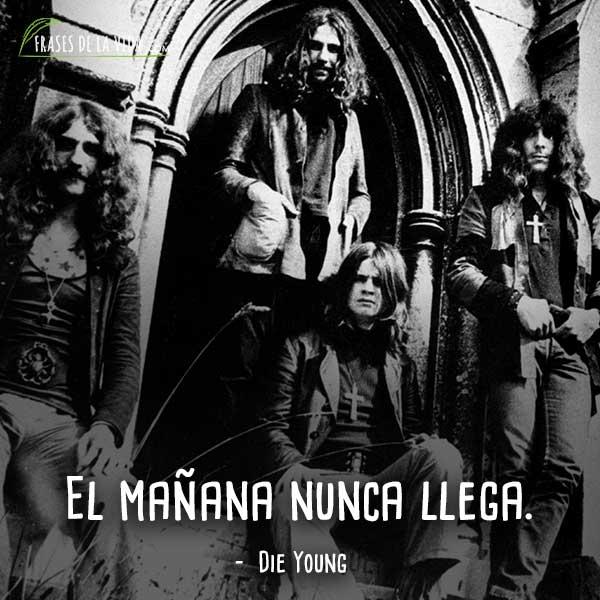 Frases-de-Black-Sabbath-6