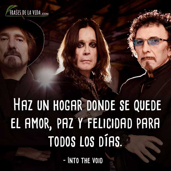 Frases-de-Black-Sabbath-9