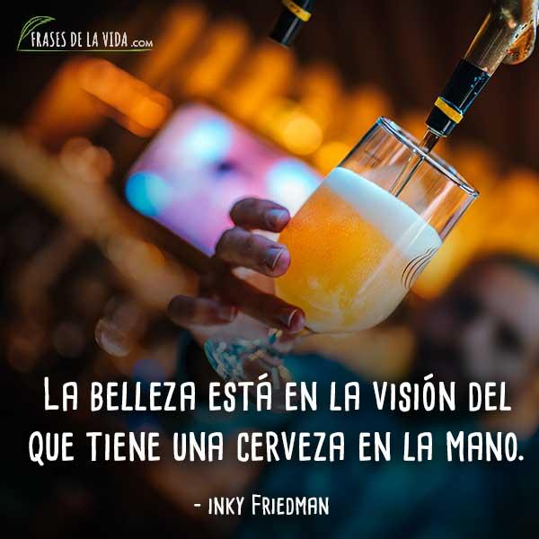 Frases-de-Cerveza-10