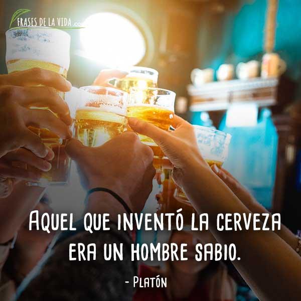 Frases-de-Cerveza-3