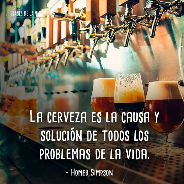 Frases-de-Cerveza-4