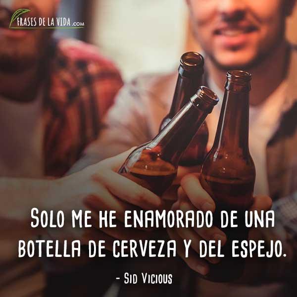 Frases-de-Cerveza-5