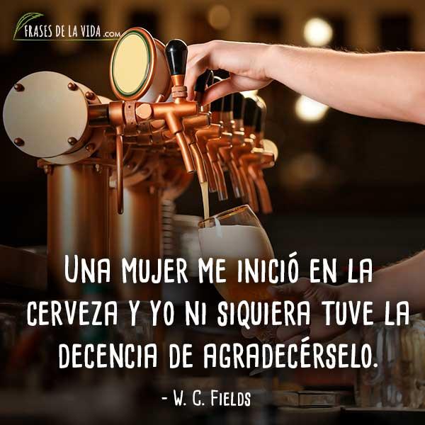 Frases-de-Cerveza-8