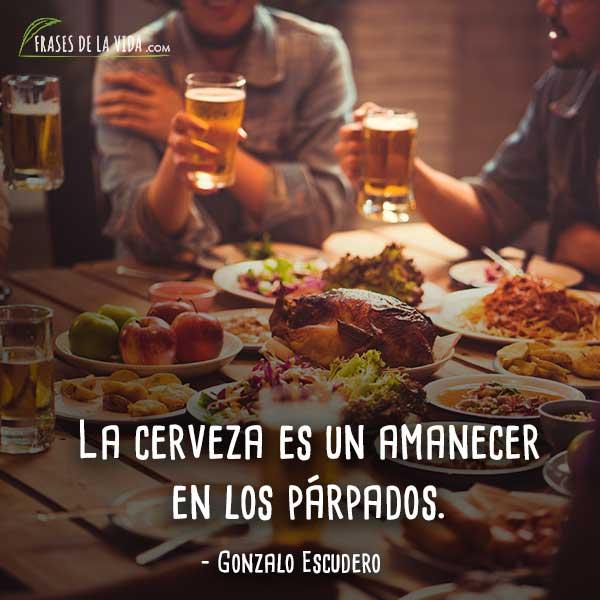 Frases-de-Cerveza-9