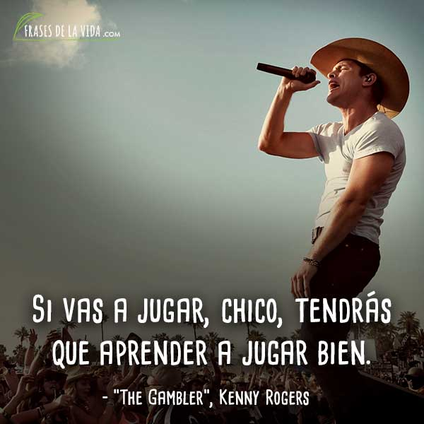 Frases-de-Country-1