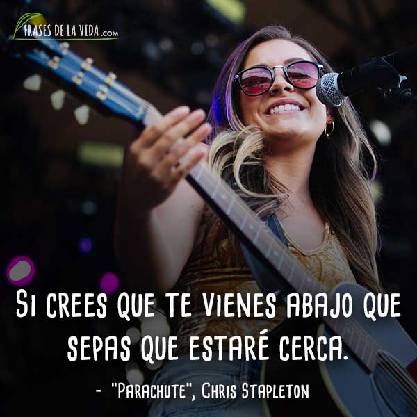 Frases-de-Country-10