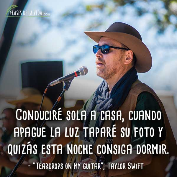 Frases-de-Country-2