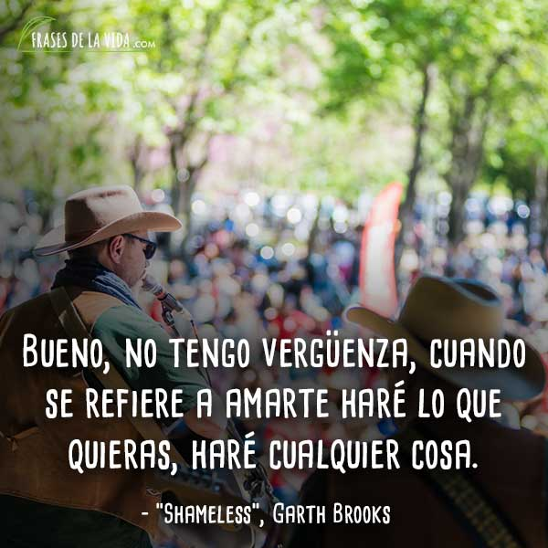 Frases-de-Country-5