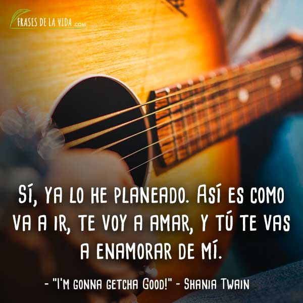 Frases-de-Country-6