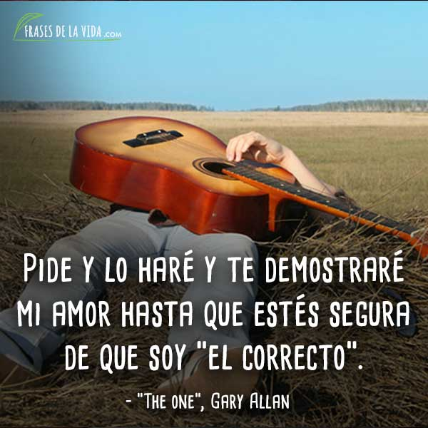 Frases-de-Country-8