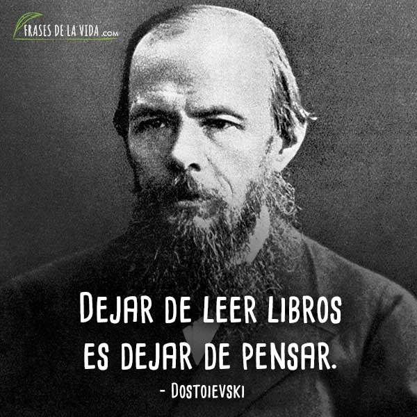 Frases-de-Dostoievski-10