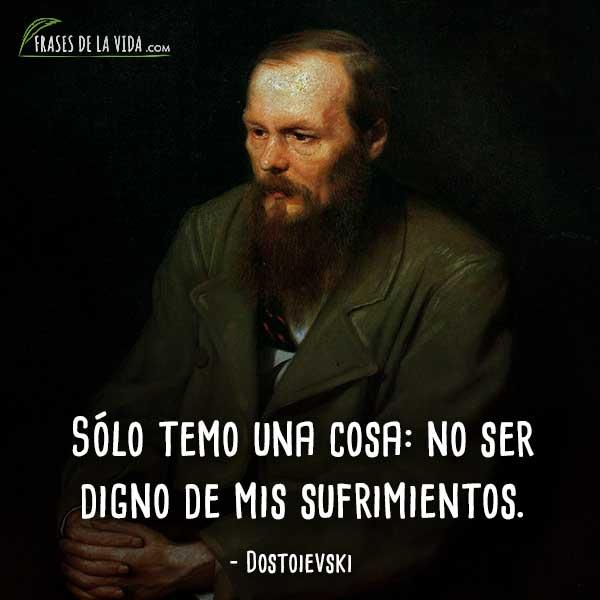 Frases-de-Dostoievski-2