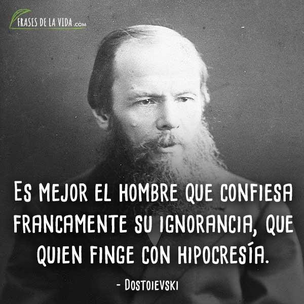 Frases-de-Dostoievski-4