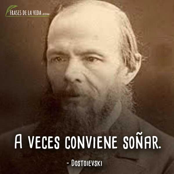 Frases-de-Dostoievski-5