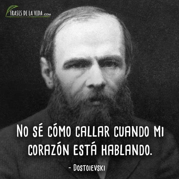 Frases-de-Dostoievski-8
