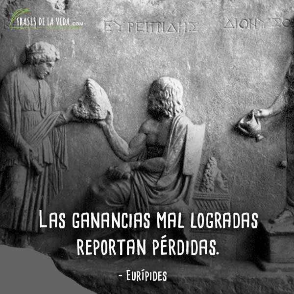 Frases-de-Eurípides-3