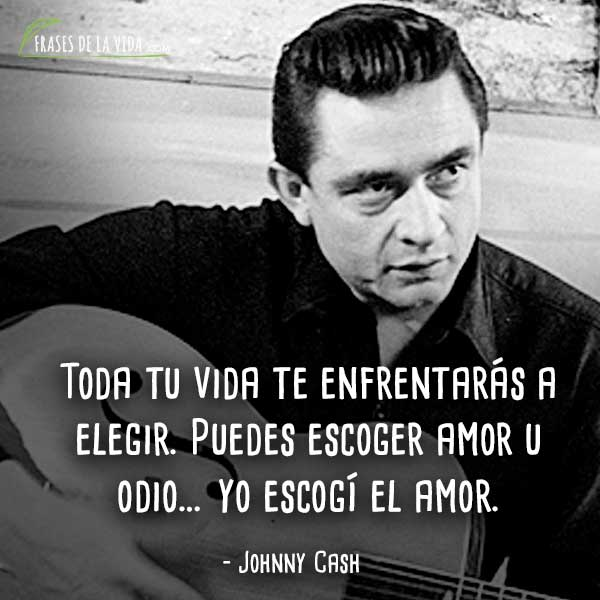 Frases-de-Johnny-Cash-2