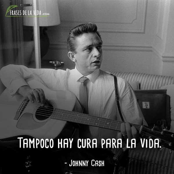 Frases-de-Johnny-Cash-3