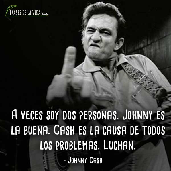 Frases-de-Johnny-Cash-8