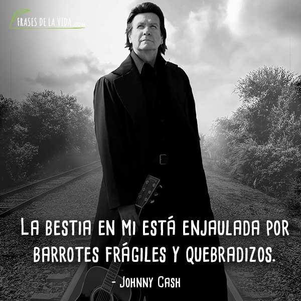 Frases-de-Johnny-Cash-9
