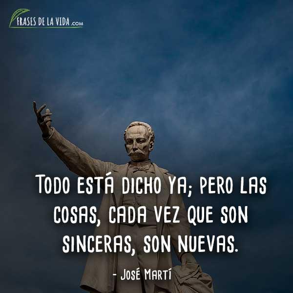 Frases-de-José-Martí-1