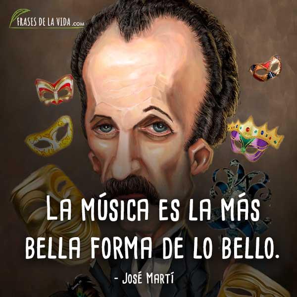 Frases-de-José-Martí-4
