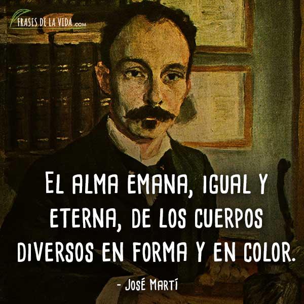 Frases-de-José-Martí-6