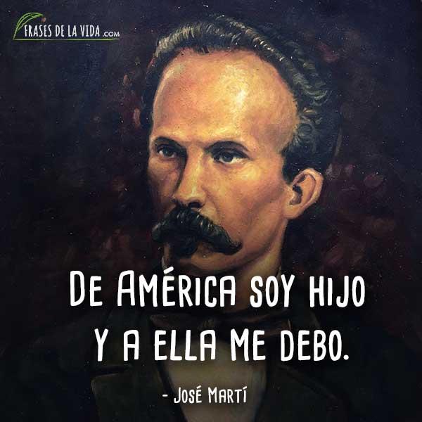 Frases-de-José-Martí-8