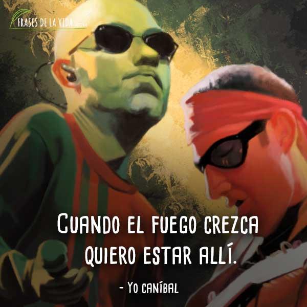 Frases-de-Los-Redondos-1