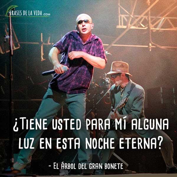 Frases-de-Los-Redondos-10