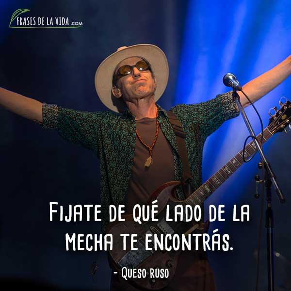 Frases-de-Los-Redondos-2