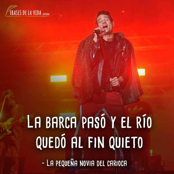 Frases-de-Los-Redondos-4